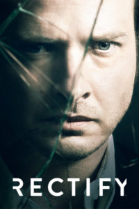rectify_s4_poster_400x600-200x300